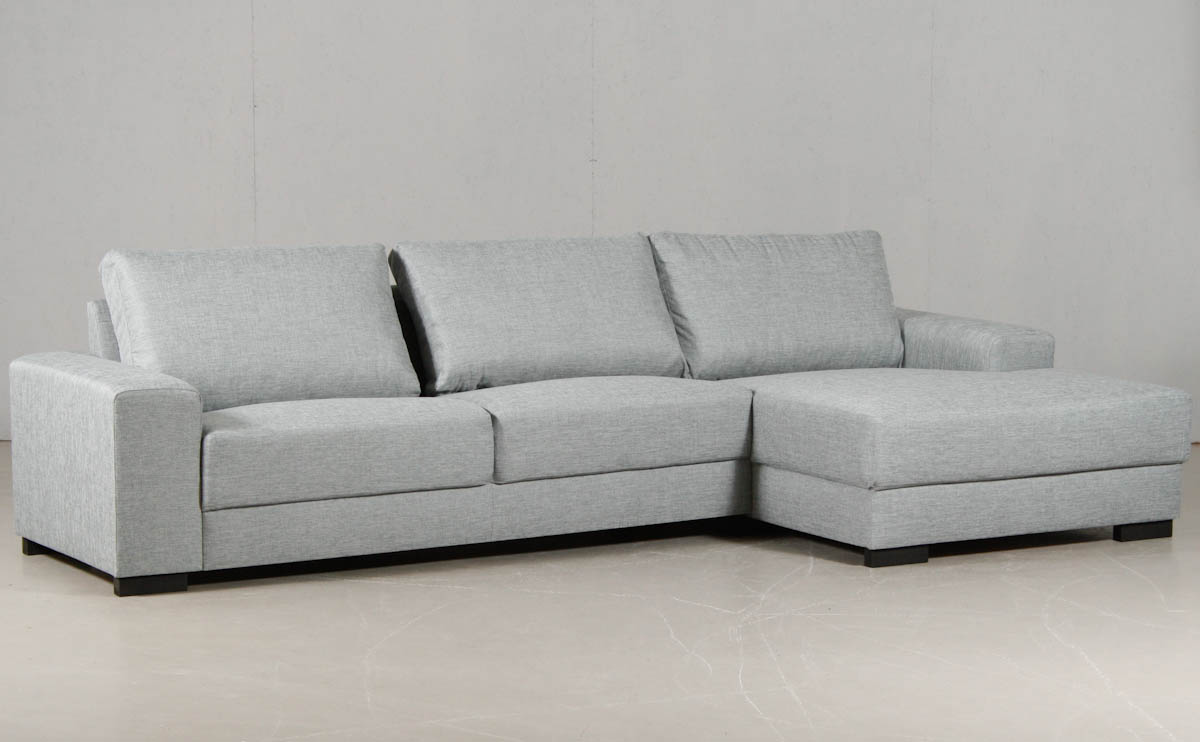 Design Soffa. Living Room Sweet Living Room Small Space Combine Tv ...