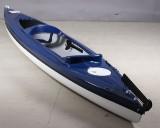 Sea kayak, model Family Prestige