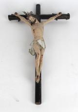 Krucifix, Spanien