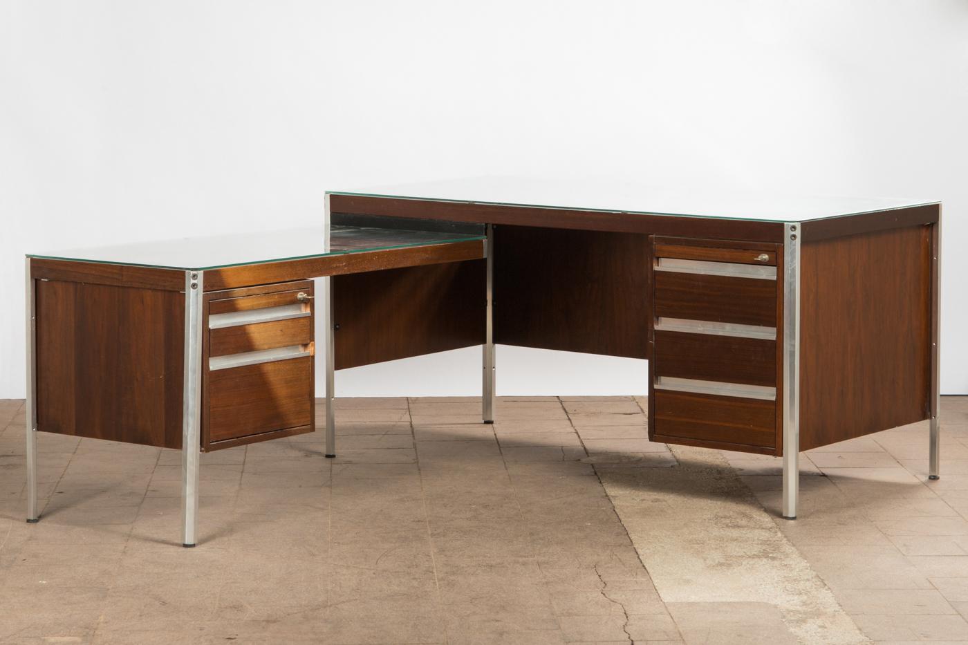 Schreibtisch Italienisches Design