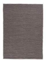 Linie Design, tæppe i uld, model Ariza