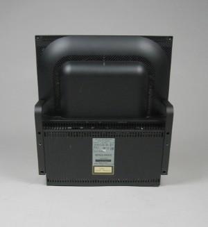 elektronik bang olufsen beosound overture model mpav 9000 dk aalborg. Black Bedroom Furniture Sets. Home Design Ideas