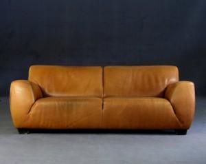 Fat Boy Sofa Modern Furniture Fatboy Bean Bag Outdoor And