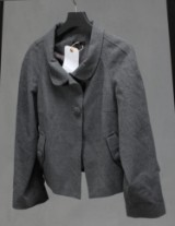 Autreton jakke