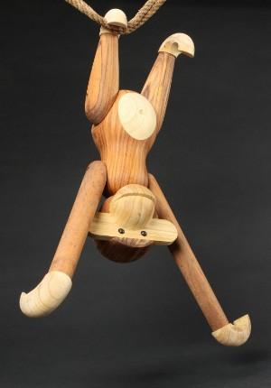 www.lauritz.com auktioner
