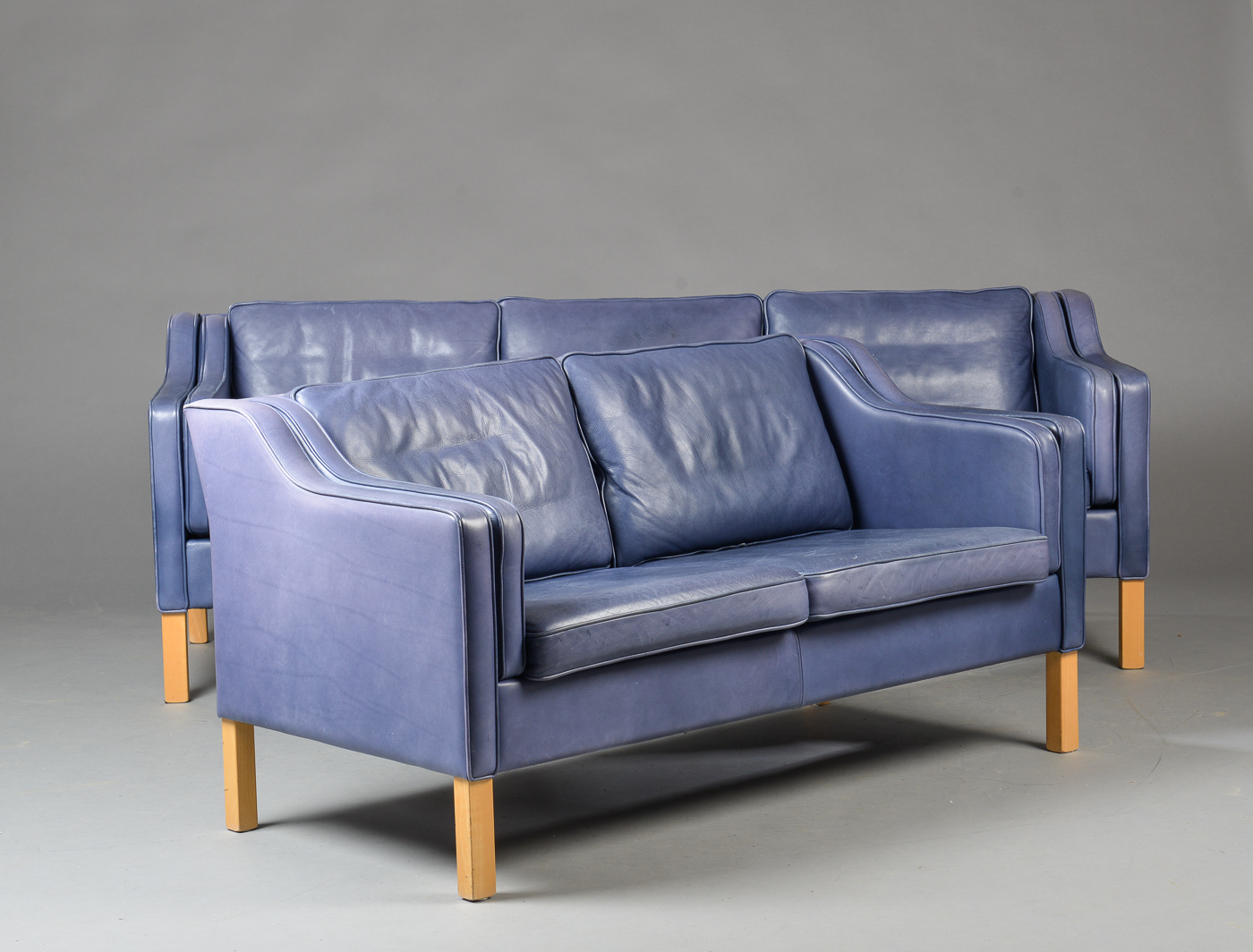 Samt Couch. Latest Sofa Trkis With Samt Couch. Ztov Samety