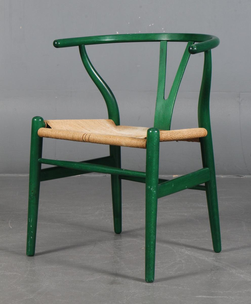 hans j wegner stol y stol Auktionstipset   Hans. J. Wegner. Y  stol hans j wegner stol y stol