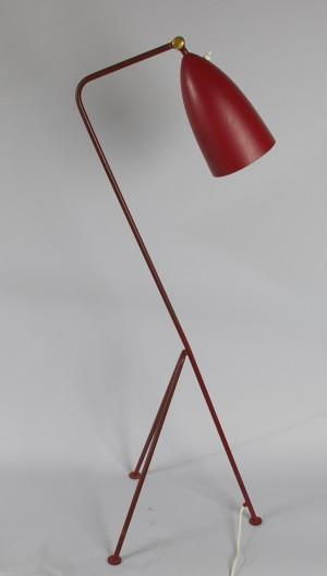 ware 2125764 lampe greta magnusson grossman grasshopper. Black Bedroom Furniture Sets. Home Design Ideas