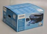 Epson RX585. Fotoprinter