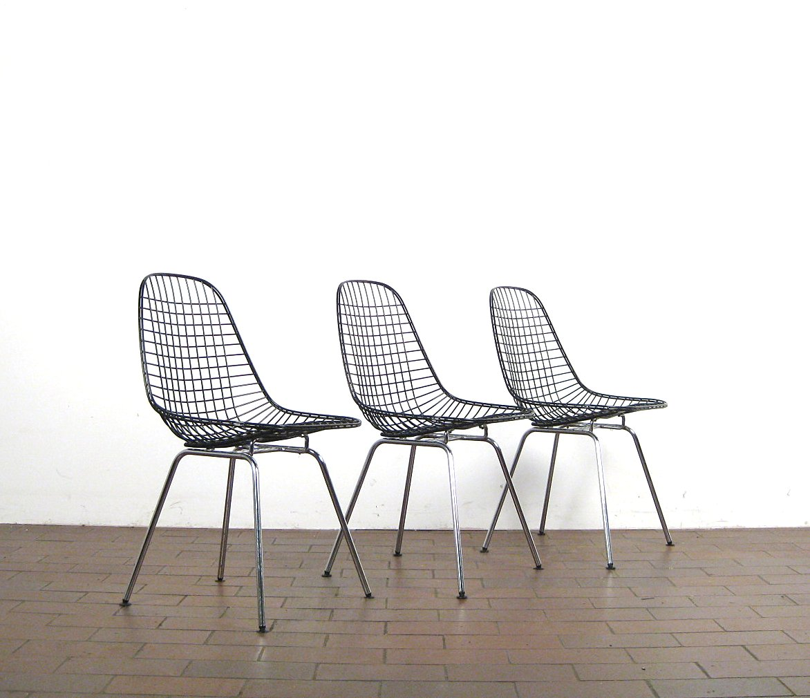 Charles   Ray Eames 3a03c15a49392