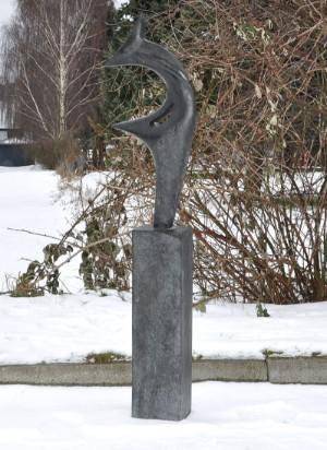 dating-dk erotisk skulptur