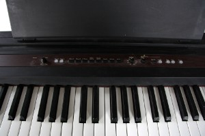 roland ep 77 piano 2. Black Bedroom Furniture Sets. Home Design Ideas