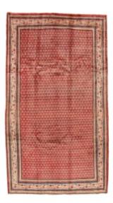 Persisk Sarough 300 x 165 cm