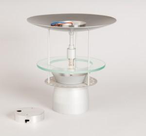 Deckenlampe deckenleuchte flurlampe for Flurlampe deckenlampe