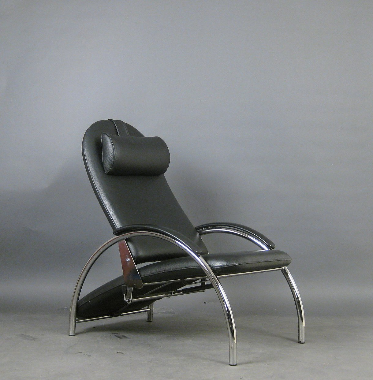 Great Ingmar U Knut Relling Relax Sessel Lounge Sessel Modell Optima Fr  Rybo As Lauritzcom With Relax Sessel