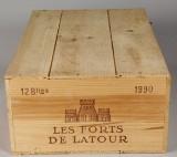 12 fl. Les Forts de Latour (12)