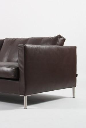 jensen design klassisches d nisches design sofa touareg. Black Bedroom Furniture Sets. Home Design Ideas