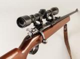 Riffel Mauser kal 30-06