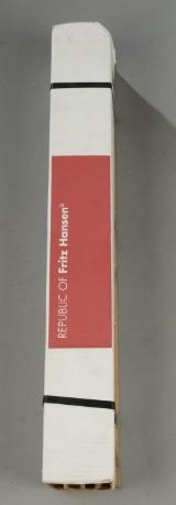 Piet Hein & Bruno Mathsson. Fire ben til superellipsebord model B 6 (4)