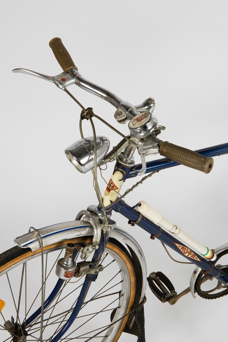 Fahrrad Auktion Köln