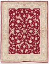 Rug, Tabriz, 50 Raj, 200x150 cm