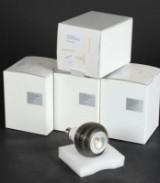 Dekorative dæmpbare kvalitets LED-lamper (4)