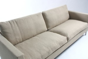 jensen design klassisches d nisches design sofa. Black Bedroom Furniture Sets. Home Design Ideas