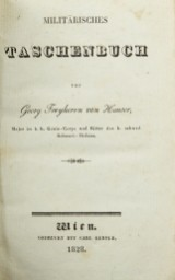Nautiska signaler 1807-09