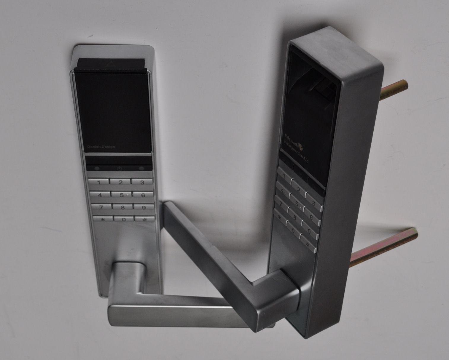 gadgets til boligen