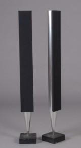 Bang & Olufsen. Par BeoLab 8000 højttalere (2)