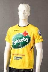Signerad tröja, Zlatan Ibrahimovic för Team Rynkeby