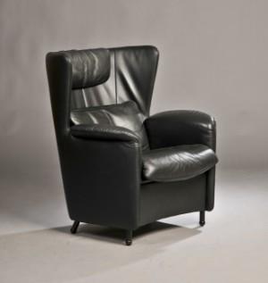 m bel de sede hvilestol ds 23 dk herlev dynamovej. Black Bedroom Furniture Sets. Home Design Ideas