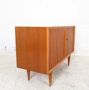 lot 4338488 sideboard der 1950er jahre von architekt r. Black Bedroom Furniture Sets. Home Design Ideas