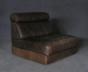 de sede exclusiv sessel 39 ds 76 39. Black Bedroom Furniture Sets. Home Design Ideas