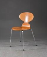 Arne Jacobsen, stol 'Myran'