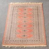 Teppich Persien, 142 x 97 cm