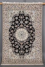 Persisk Nain, 245 x 155 cm