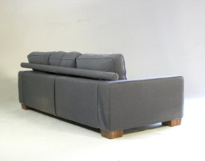 flexform sofa status. Black Bedroom Furniture Sets. Home Design Ideas