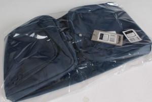 Hummel. Sportstaske, jakke m.m. Herre (6) |