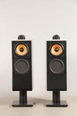 Bowers & Wilkins højtalere (2)