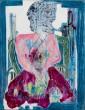 Susanne Butcher. 'Energi'
