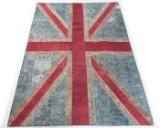 Tæppe, design 'Revive Vintage Patch', ca. 300 x 202 cm