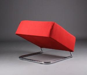 ware 3486691 rolf benz freistil sessel modell 192. Black Bedroom Furniture Sets. Home Design Ideas