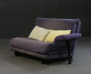 m bel claude brisson schlafsofa multy. Black Bedroom Furniture Sets. Home Design Ideas