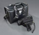 Chinon 806 SM Super 8 filmkamera 1976-78