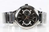 Cerutti1881 Herre armbåndsur.