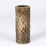Axel Salto for Den kgl. Porcelænsfabrik / Royal Copenhagen. Stoneware vase