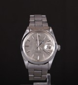 Rolex Oysterdate Precision. Men's watch