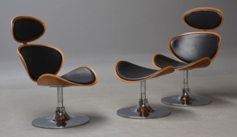 Astounding Lauritz Com Caraccident5 Cool Chair Designs And Ideas Caraccident5Info