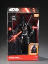 Star Wars: Episode VII The Force Awakens - Darth Vader